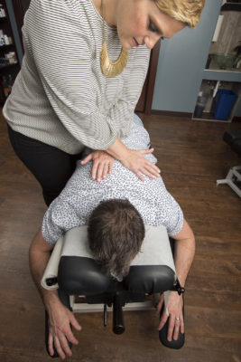 Thrive Chiropractic, Minnetonka, MN, Chiropractic Services