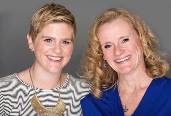 Thrive Chiropractic, Minnetonka, MN, Dr. Breanna Tivy, Dr. Lynn Miller